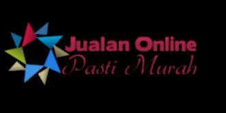 DVD Anak Sholeh, Film Edukasi Anak Muslim Indonesia