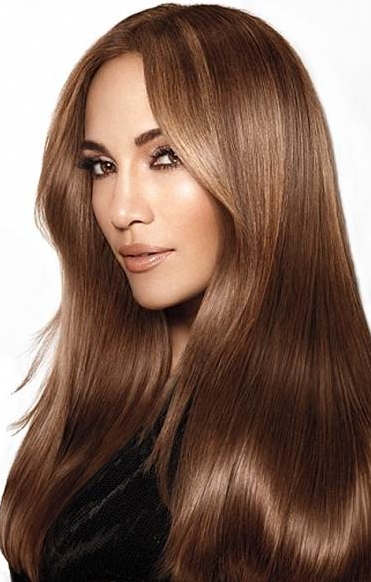 Hair Tips For Longer Thicker And Damage Free Hair Girl