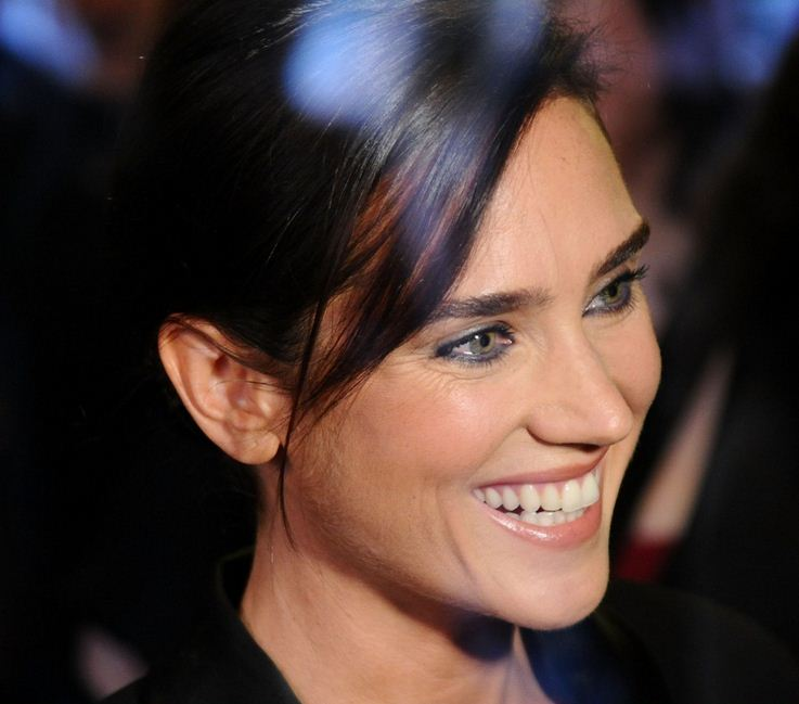 Jennifer Connelly Images S