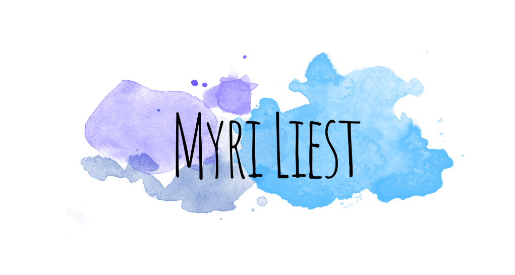 Myri-liest