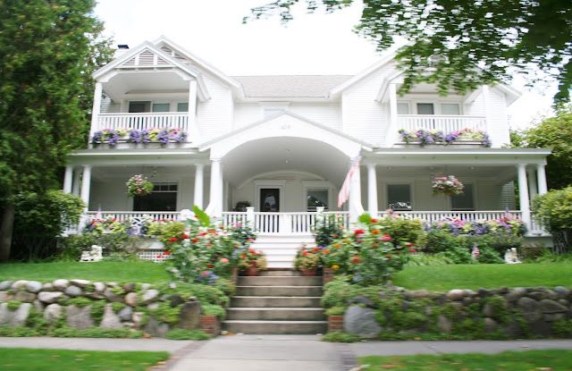 harbor springs mature personals Harbor springs summer home (source: jew-datingcom) filed under harbor springs summer home traditional kids other metro 0 notes june 19, 2018.