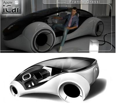 cadeau d 39 anniversaire une voiture originale. Black Bedroom Furniture Sets. Home Design Ideas