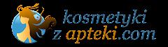 Zniżka do kosmetykizapteki.com