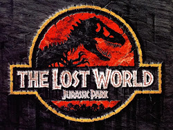 JP:The Lost World