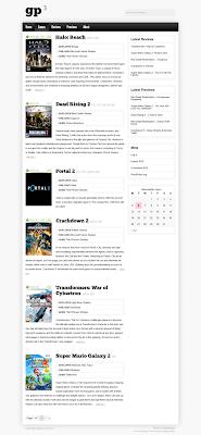 gp3-2-Free-Game-Wordpress-Theme
