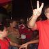 Eduardo Lemos, Sou ficha Limpa e mereço o voto dos Macauenses