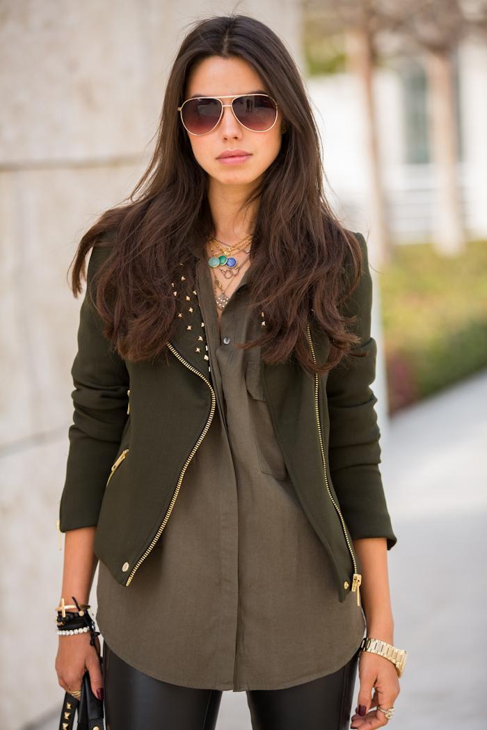 Looks diarios de bloggers y demás chicas que cuelgan en internet. - Página 17 Asos_leather_pants_vivaluxury_fashion_blog-4