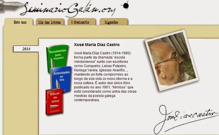 http://www.seminariogalan.org/