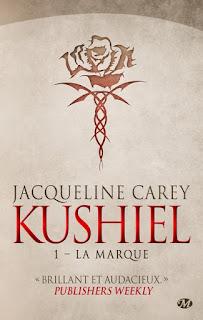 http://regardenfant.blogspot.be/2015/11/la-marque-de-jacqueline-carey-kushiel.html