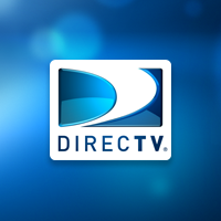DirectTV Everywhere App