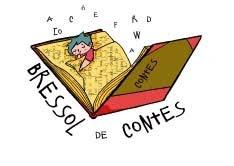 Bressol de contes