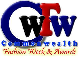 Commonwealth Fashion Week & Awards