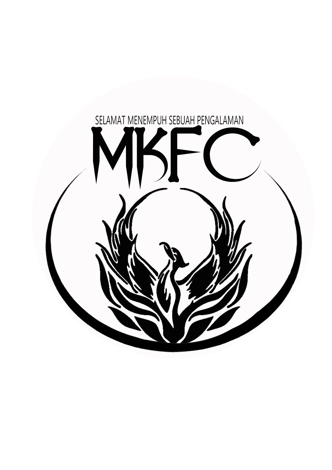 Grup MKFC
