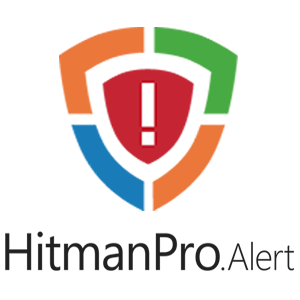 HitmanPro.Alert 3.6.3 Build 586 Final