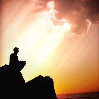 O Tempo De Deus Frases E Pensamentos
