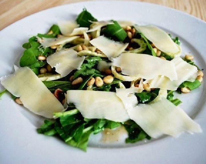 salat-vozdushnyj-s-parmezanom