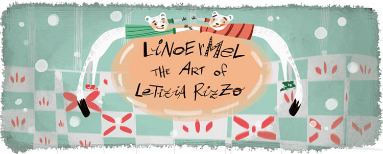 La tana di Linoermel