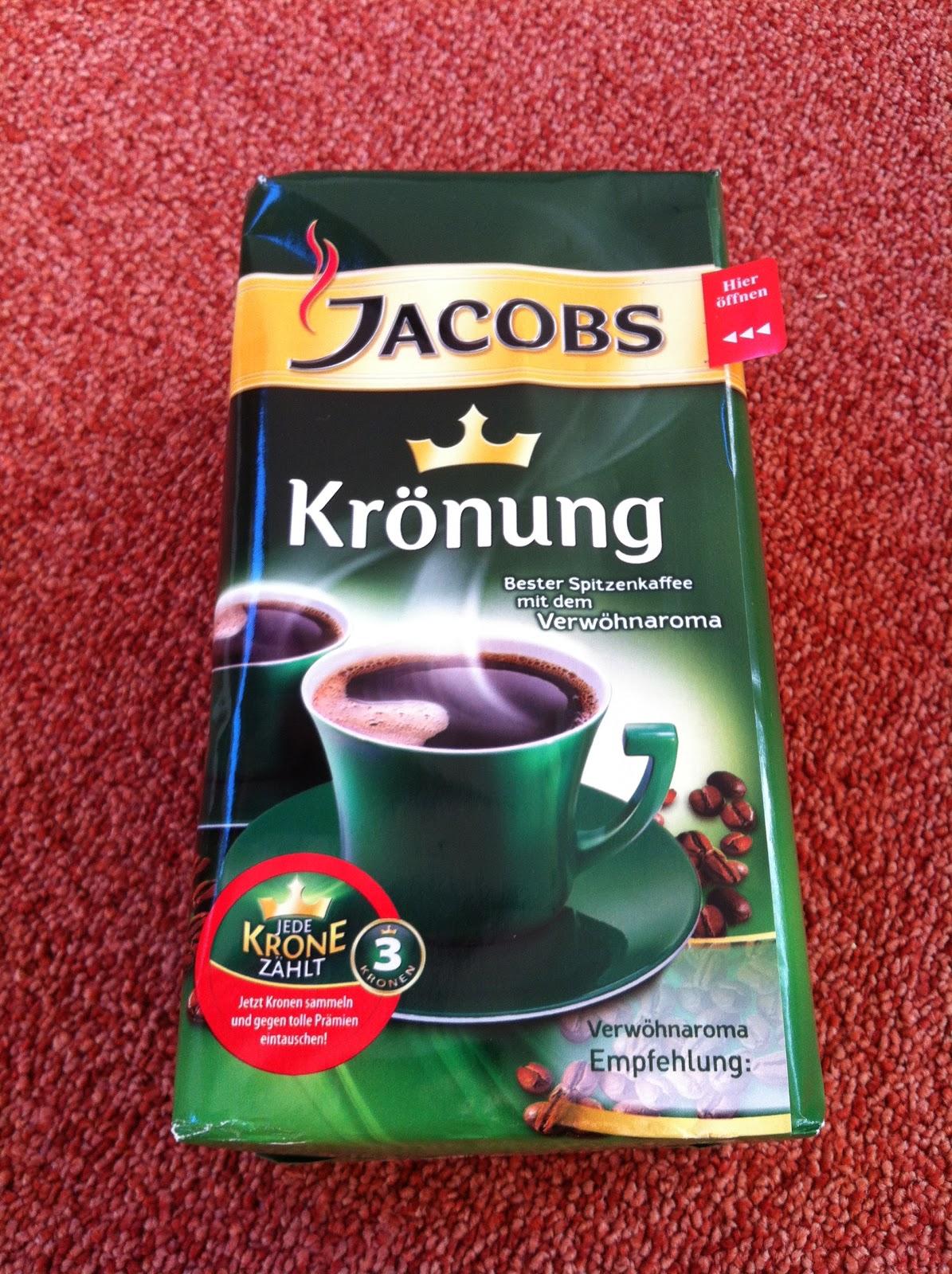 kaffee bester geschmack