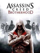Assassin's Creed Brotherhood para Celular