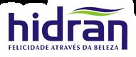 http://www.hidran.com.br/marca/0065/SOS-Broto-de-Bambu