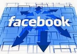 Bagaimana cara membuat akun facebook baru dengan mudah