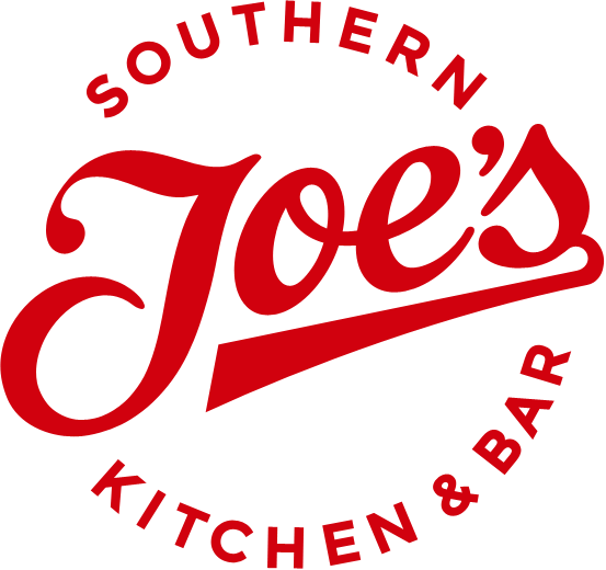 Joe's Southern Kitchen and Bar