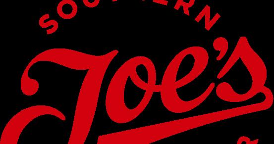 Joes Bar Kitchen