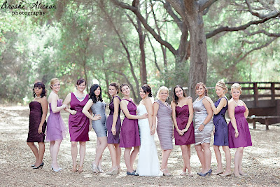 http://www.brookealiceonblog.com/mark-valerie-orange-county-wedding:/