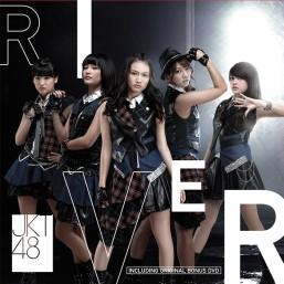 RIVER JKT48