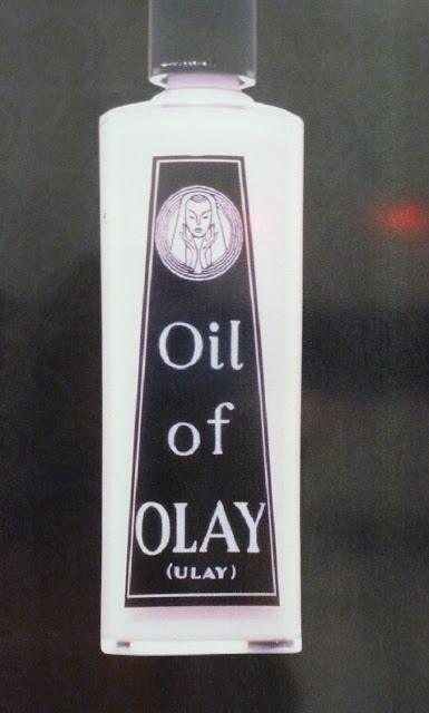 Olay Turns 60