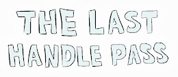 The last handle pass - cable movie