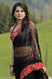 anushka new Pictures gallery 003