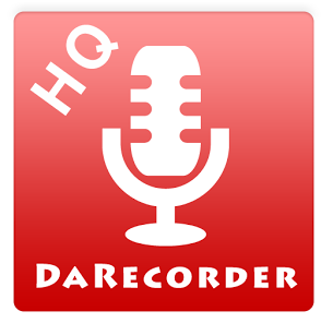 High Quality Voice Recorder v2.2.E4GR