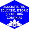 Blog susținut de Asociația Pro Educație, Istorie și Cultură Corvinias