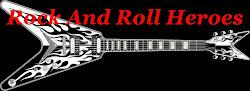 Se você gosta do melhor Rock , visite meu Blog.  Clique na imagem.