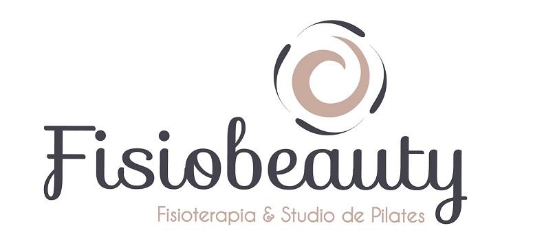 Fisiobeauty  Fisioterapia, RPG Reeducação Postural Global e Estúdio de Pilates