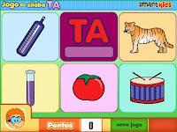 http://www.smartkids.com.br/jogos-educativos/jogo-da-silaba-ta.html