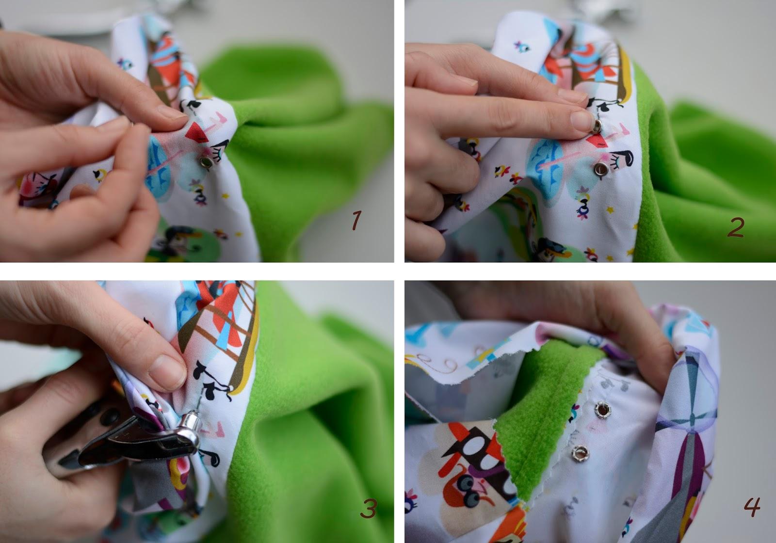 Lujo Diseño De Uñas Fácil Para Los Niños Galería - Ideas Para Pintar ...