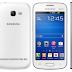 Samsung Galaxy Star Plus Spesifikasi dan Harga