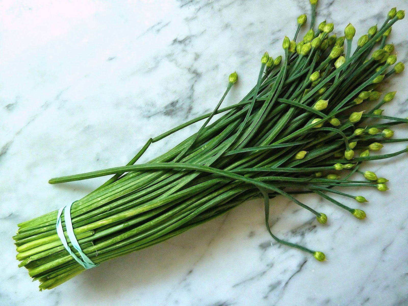 Benefits And Nutrition Of Chives (Allium Schoenoprasum) For Health