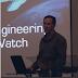 Chemtrails előadás 2014: Időjárás-klíma manipuláció, mérgezés /teljes előadás/