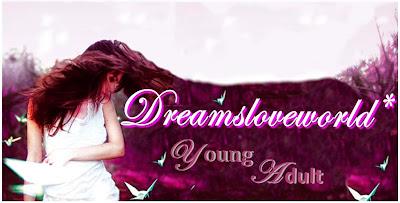 DreamsloveworldYA
