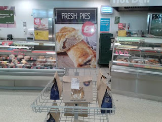 Tesco-SausageRollsNotPies