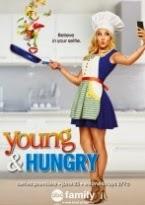 Young & Hungry Temporada 1 audio español