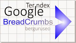 Cara+Agar+Breadcrumb+Dapat+Terindex+di+Google