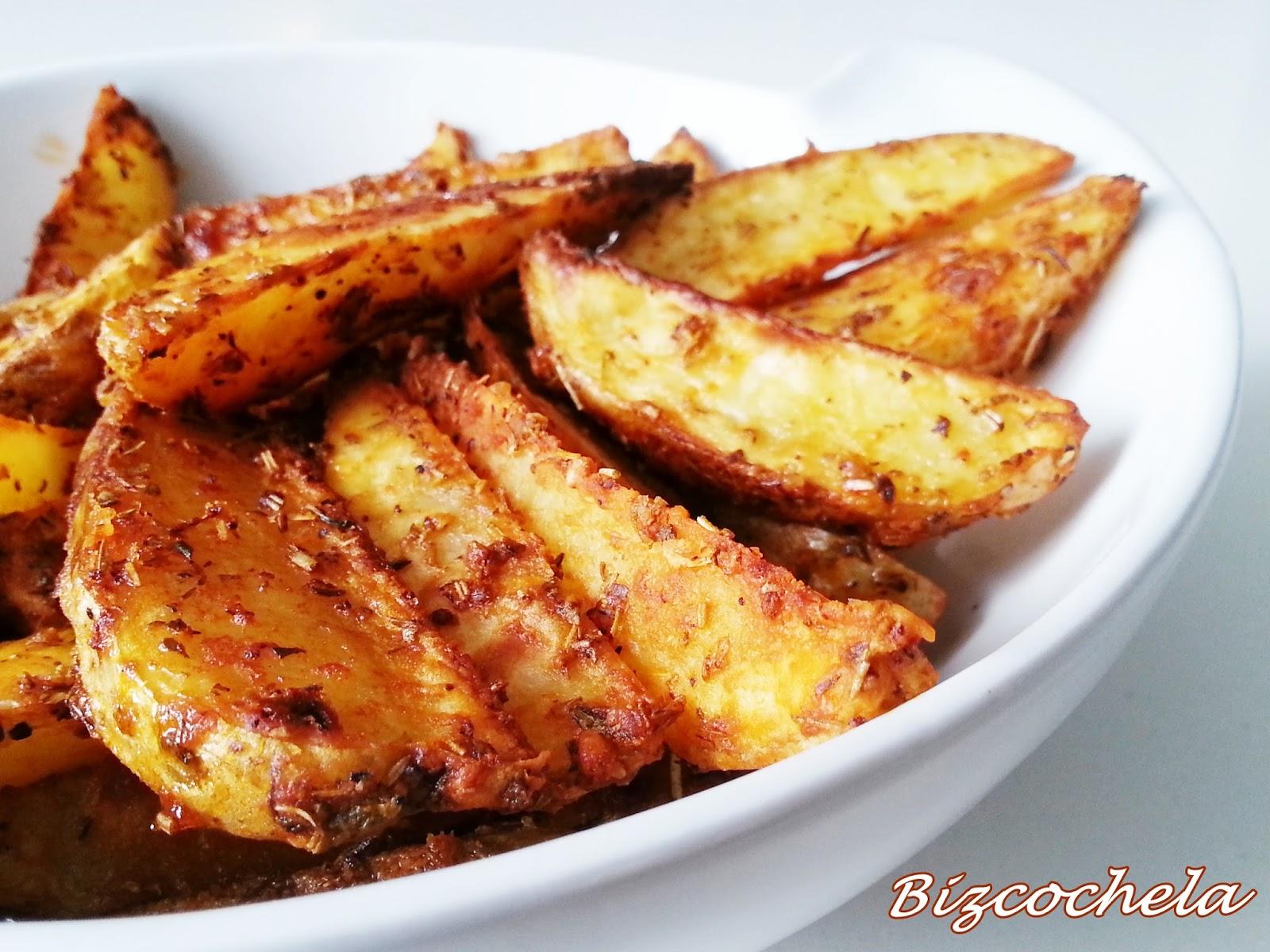 Recetas y a cocinar se ha dicho patatas de luxe o for Cocinar xarda al horno