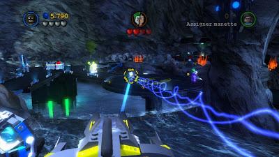 Free Download Lego Batman 2 DC Super Heroes Screenshots 2