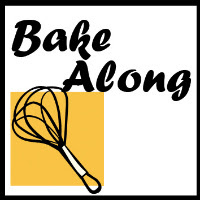 Bake Along