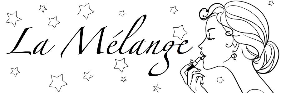 La Mélange
