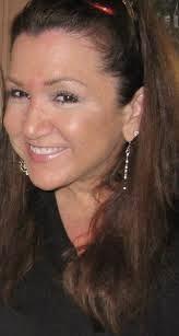 Mary Shomon- from www.Thyroid-Info.com